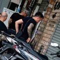 Sau vụ 3 người đòi nợ thuê ở Quảng Ninh bị hành hung: Đòi nợ thế nào cho đúng luật?