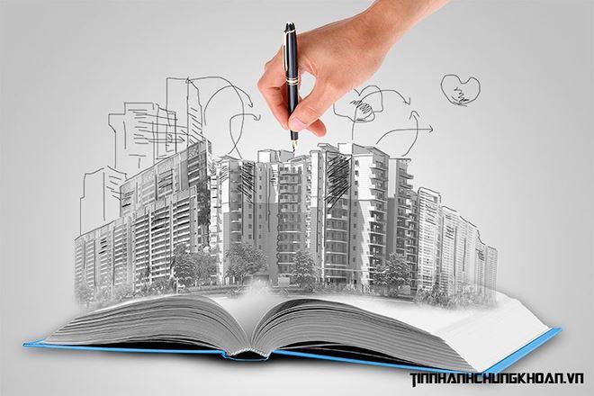 Quy định về đo diện tích căn hộ