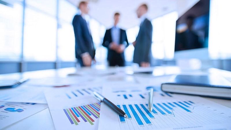 Quy định pháp luật về thay đổi thông tin cổ đông sáng lập trong công ty cổ phần