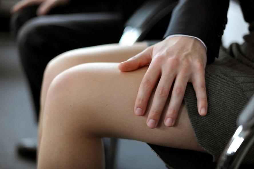 Cần khẩn trương sửa đổi quy định xử lý đối tượng quấy rối tình dục