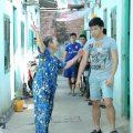 """Sau vụ người thuê nhà ở Hoàng Mai, Hà Nội """"tố"""" bị đuổi khỏi nhà: Bài học """"cay đắng"""" khi đi thuê nhà"""