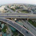 Quốc hội hay Chính phủ quyết định danh mục dự án đầu tư công trung hạn-sblaw
