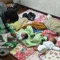 Sau vụ buôn bán trẻ sơ sinh bị triệt phá tại Hà Nội: Việc cho, nhận con nuôi đã diễn ra như thế nào?