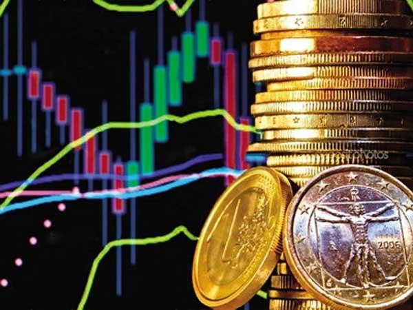 Điểm mới tại Luật Đầu tư theo phương thức đối tác công tư (PPP)