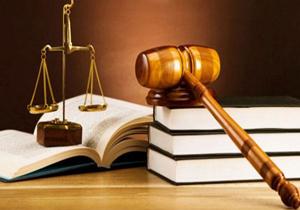 Bảo đảm đầu tư kinh doanh trong trường hợp thay đổi pháp luật