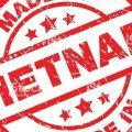 """Tiêu chí xác định hàng """"Made in Vietnam"""" vẫn chưa rõ ràng"""