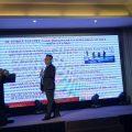 Khung pháp lý cho hoạt động đầu tư tài chính tại Việt Nam