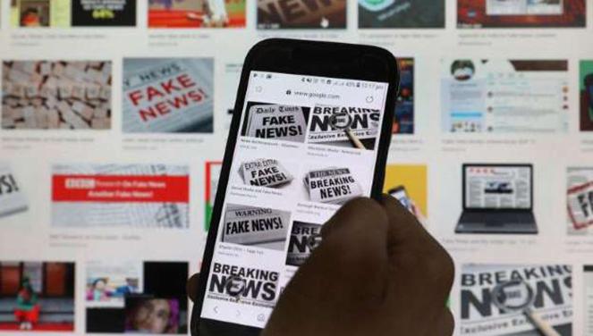 Luật chống tin giả ở Singapore chính thức có hiệu lực