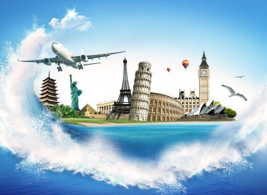 Điều kiện và thủ tục thành lập công ty kinh doanh lữ hành quốc tế