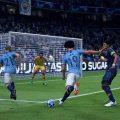 FIFA-20-mo-phong