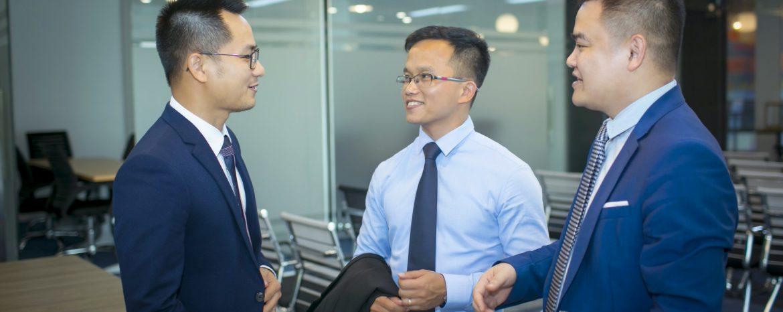 Điều kiện đầu tư với nhà đầu tư là Việt kiều