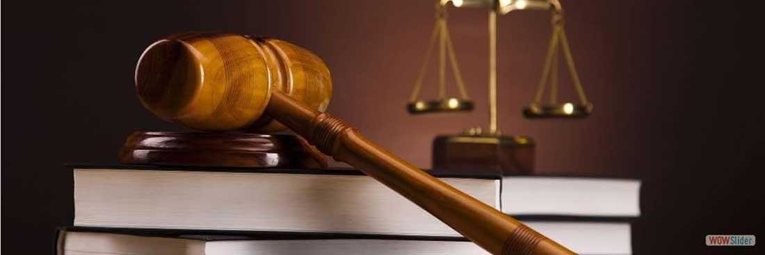 Top 5 công ty luật sư uy tín tại Hà Nội và TP.HCM