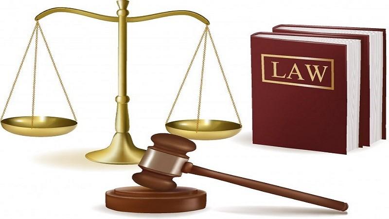 SB LAW có thể hỗ trợ giải quyết trên các lĩnh vực