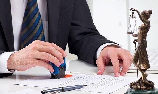 Tư vấn các thủ tục quan trọng trong giao kết hợp đồng