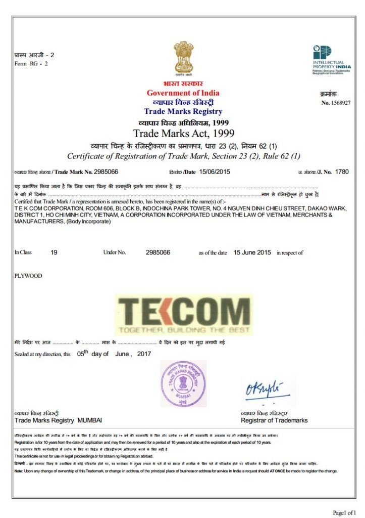 TEKCOM_Giay chung nhan DKNH tai An DOjpg_Page1