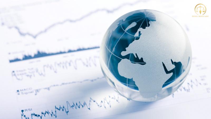 Đăng ký đầu tư ra nước ngoài