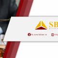 Trọng tài Singapore; Luật sư Thụy Sĩ
