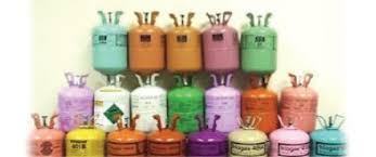 Thủ tục Giấy chứng nhận đủ điều kiện kinh doanh hóa chất sản xuất, kinh doanh có điều kiện trong lĩnh vực công nghiệp