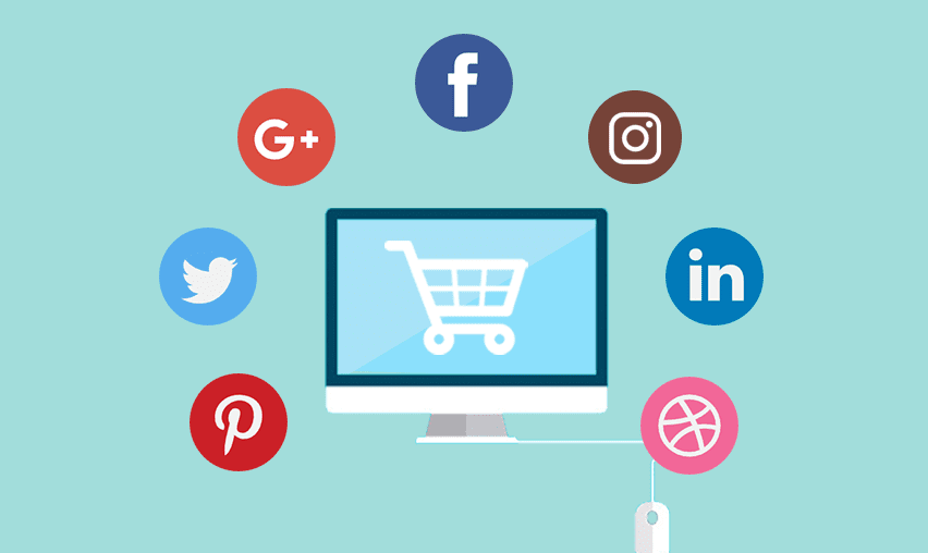 Quyền khởi kiện của khách hàng khi mua hàng qua mạng