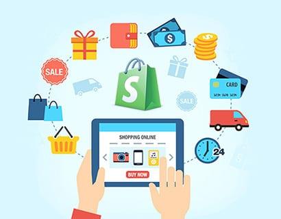 Soạn thảo quy chế hoạt động sàn giao dịch thương mại điện tử