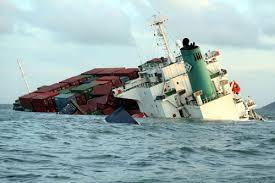 Tranh chấp bảo hiểm tàu