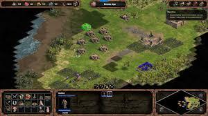 XIN GIẤY PHÉP CUNG CẤP DỊCH VỤ GAME G3