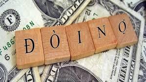 Khởi kiện yêu cầu thực hiện nghĩa vụ thanh toán từ hợp đồng
