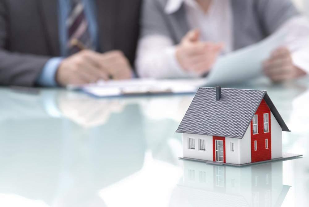 Những rủi ro có thể đến khi khách hàng mua nhà theo hình thức góp vốn