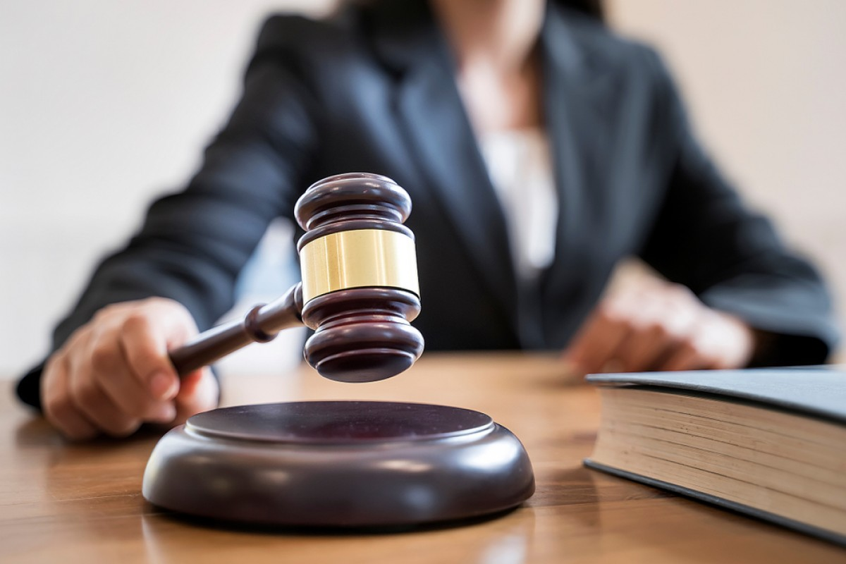 Phòng dịch covid: Cần thiết xây dựng tòa án điện tử
