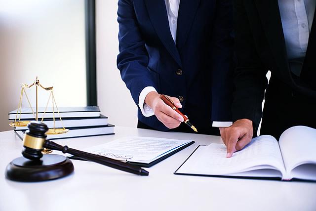 Hướng dẫn tư vấn pháp luật thường xuyên