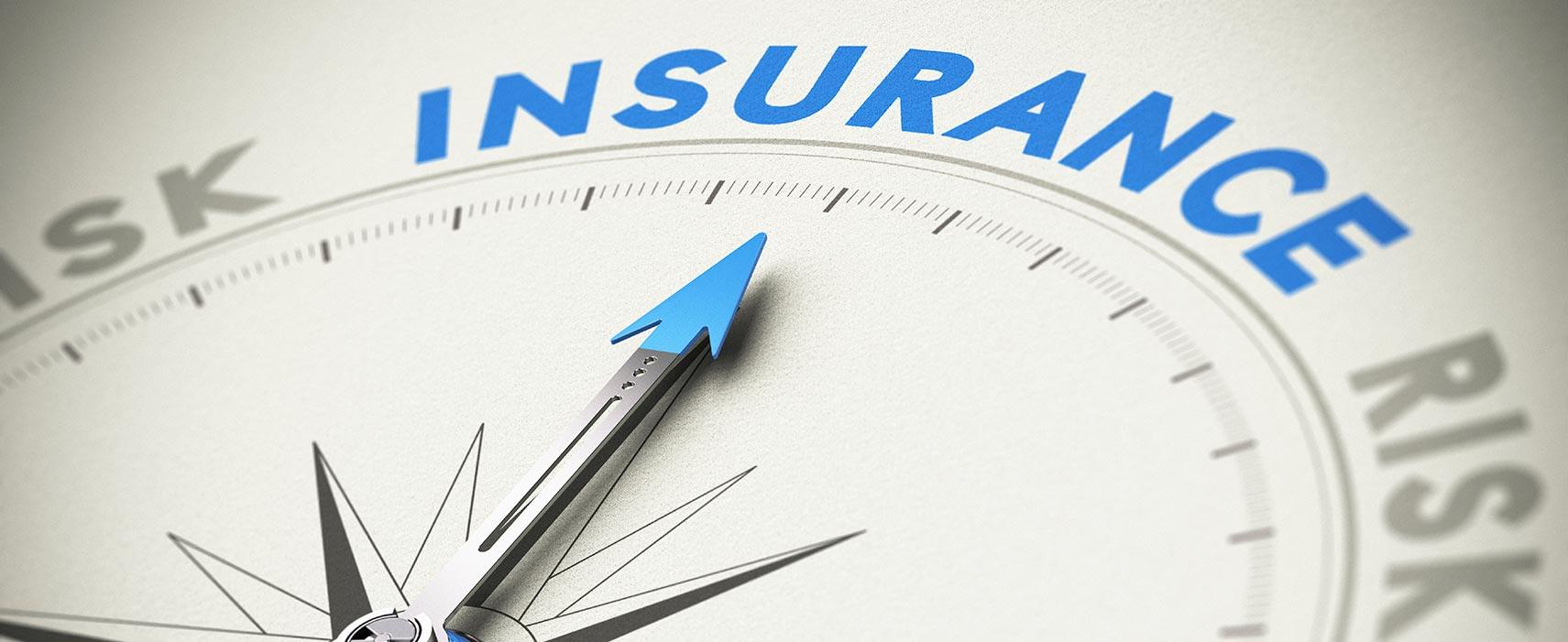 Những quy định của Pháp Luật về vấn đề bảo hiểm: Hiểu để đảm bảo quyền lợi.