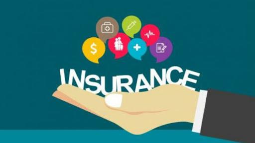 Đề nghị giảm mức đóng bảo hiểm xã hội bắt buộc đối với doanh nghiệp