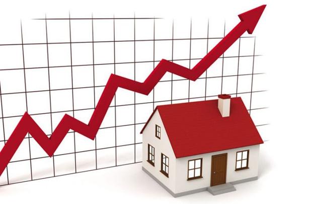 Phải xác định giá đất như thế nào để cân bằng lợi ích Người dân-Nhà nước-Nhà đầu tư?