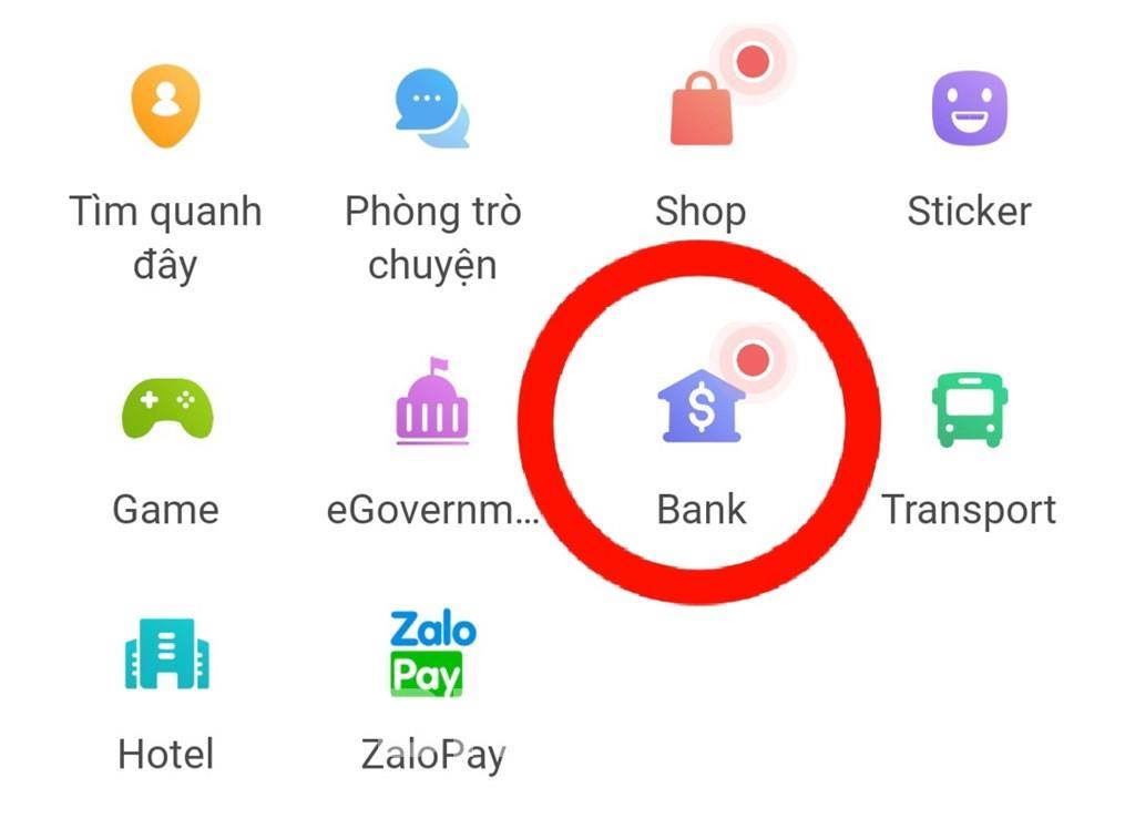 """Zalo Bank đổi tên, thừa nhận """"có thể gây hiểu lầm"""""""