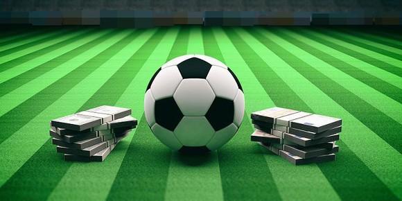 Các quy định của pháp luật về đặt cược thể thao tại Việt Nam