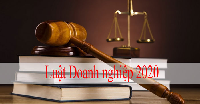 BÌNH LUẬN VỀ NHỮNG ĐIỂM MỚI TRONG LUẬT DOANH NGHIỆP NĂM 2020