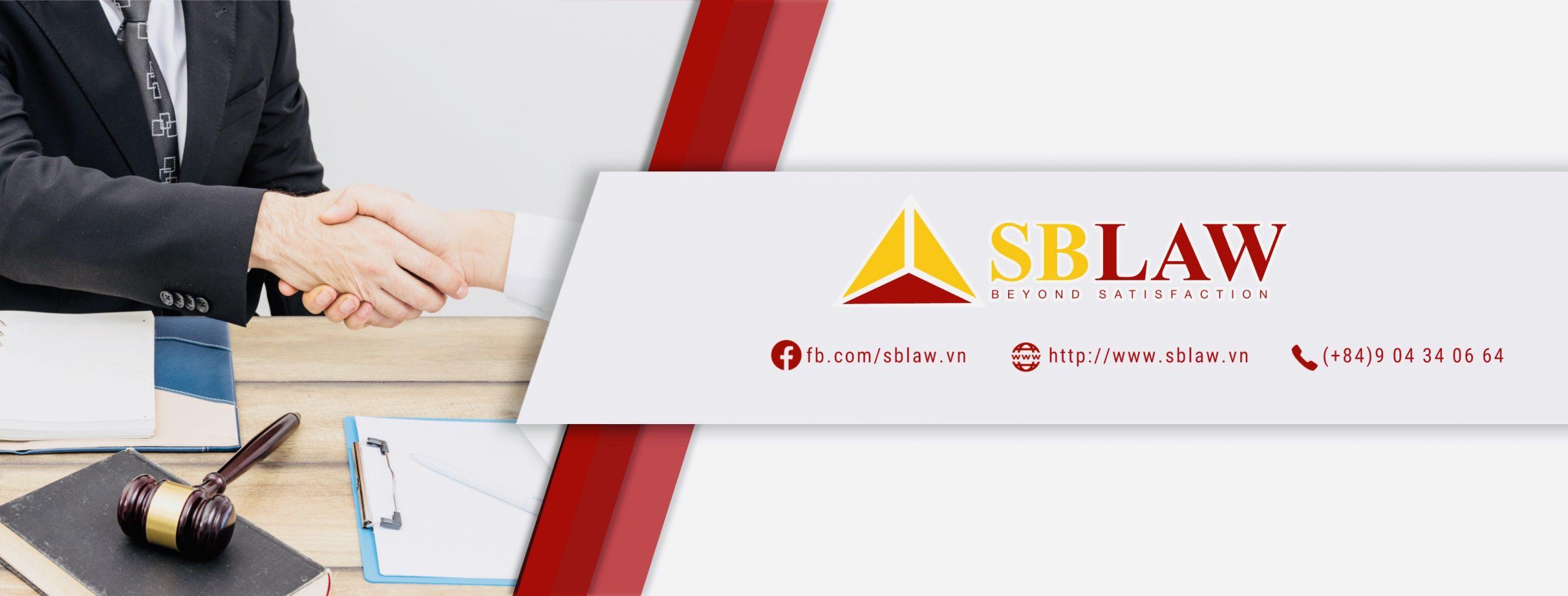 Kinh nghiệm của SBLAW trong tư vấn và tham gia đàm phán giao dịch M&A.