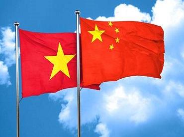 Phương thức hòa giải thương mại trong giải quyết tranh chấp thương mại tại Việt Nam và Trung Quốc