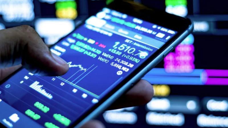Góc nhìn pháp lý đối với hành vi lừa đảo chiếm đoạt tài sản trong đầu tư tài chính qua ứng dụng