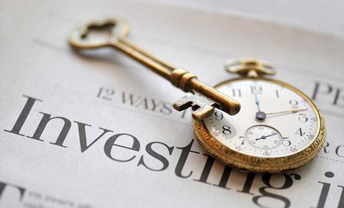 Thời hạn hoạt động của dự án đầu tư và gia hạn thời hạn hoạt động của dự án đầu tư
