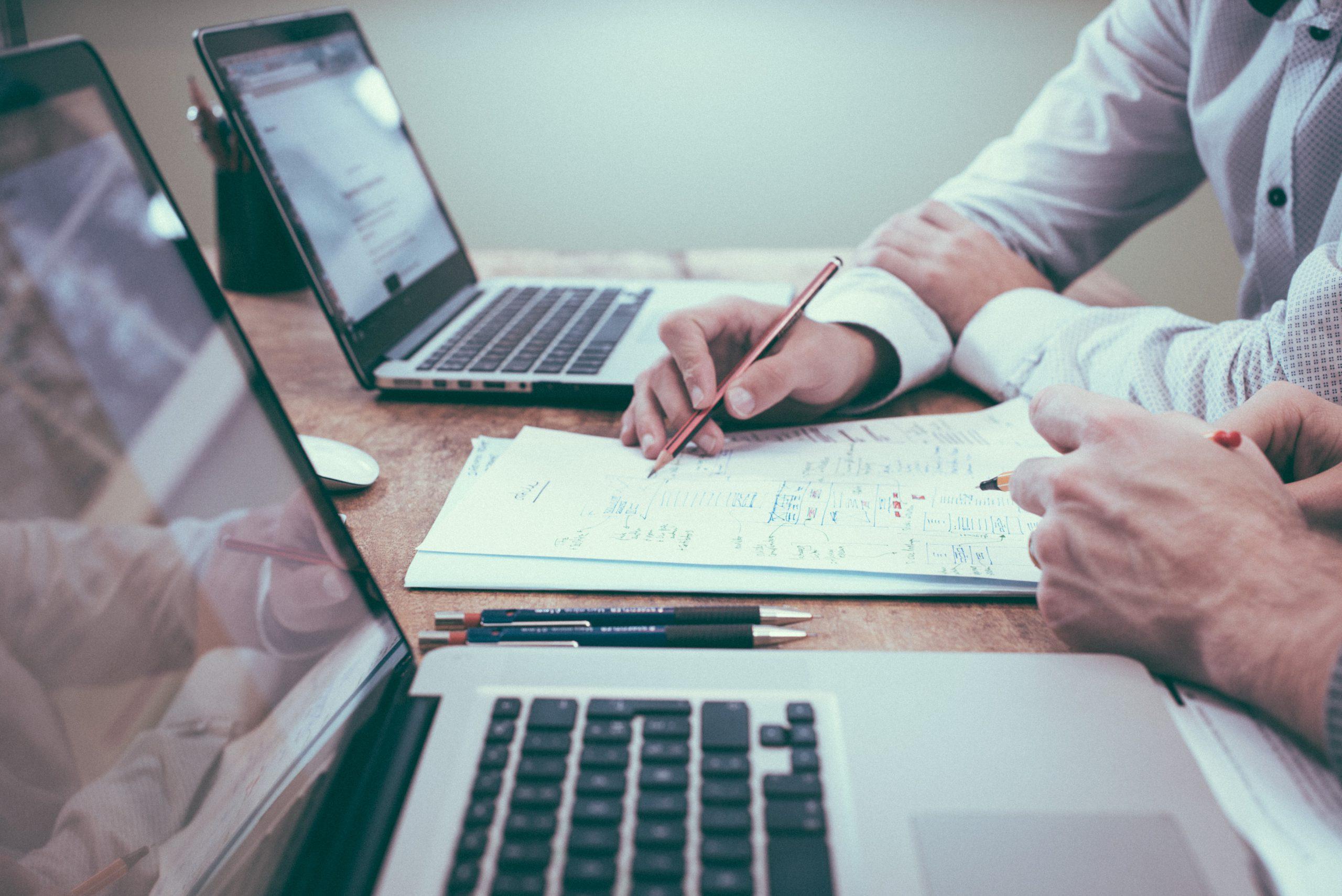 Quy định về đảm bảo thực hiện dự án theo Luật Đầu tư 2020