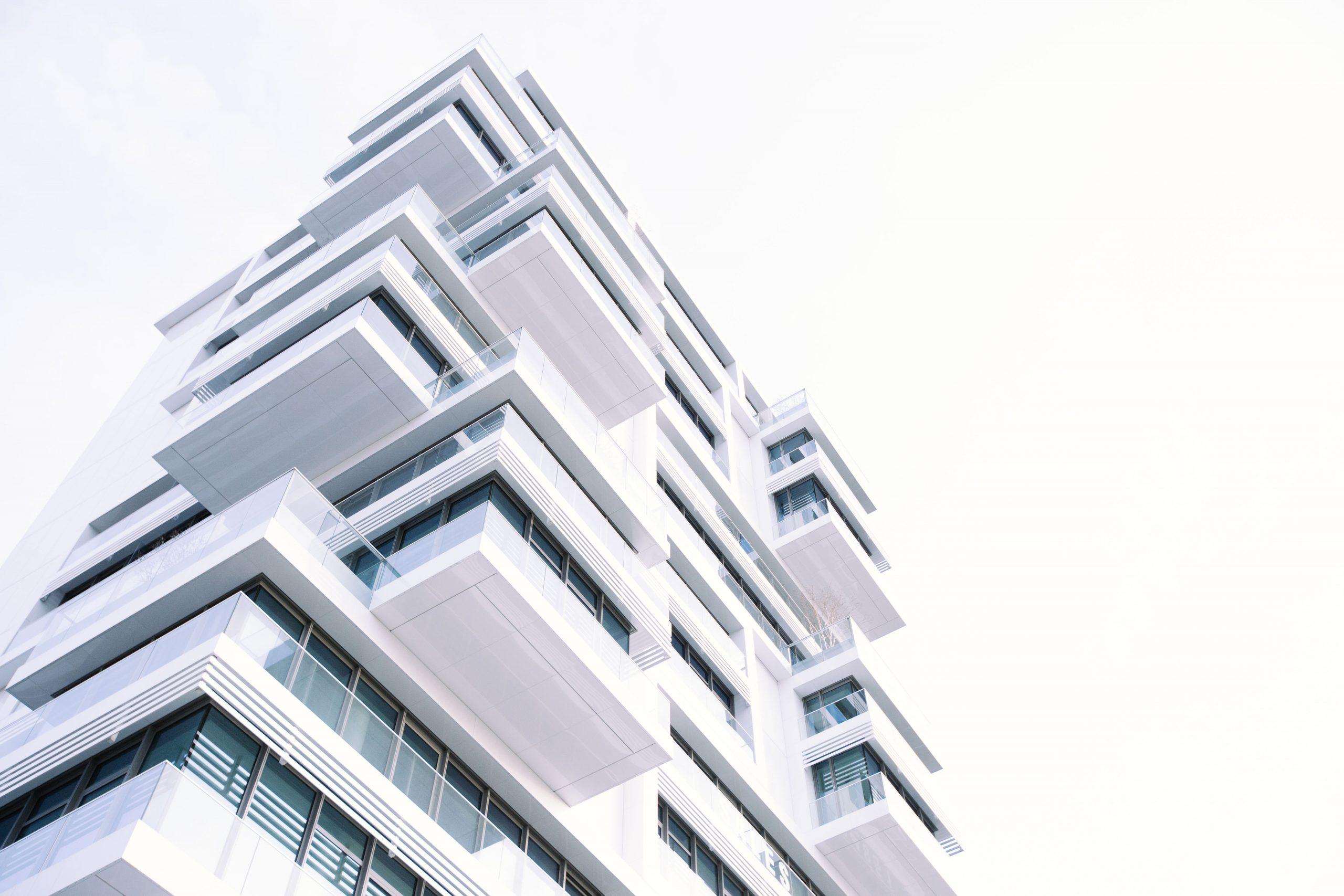 Khi nào hợp đồng góp vốn mua căn hộ hình thành trong tương lai được xác định là có bản chất của hợp đồng đặt cọc?