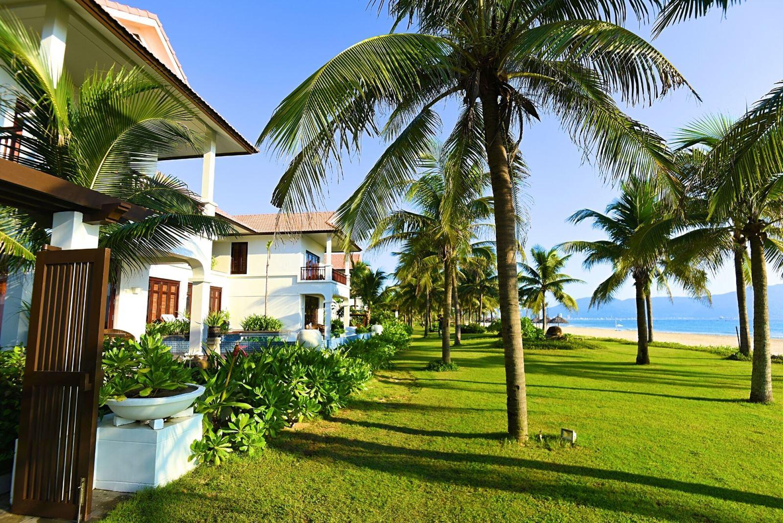 Rào cản Luật đất đai: Hạn chế sự phát triển của bất động sản nghỉ dưỡng